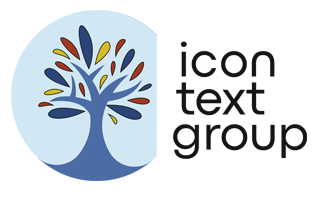 icontext group_color 202х20.png
